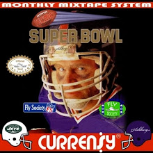 "Curren$y ""Super Tecmo Bowl"""