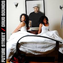 "Dom Kennedy ""Future Street/Drug Sounds"" mixtape"