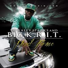Big K.R.I.T Hood Fame