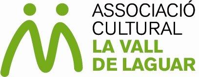 Associació cultural La Vall de Laguar