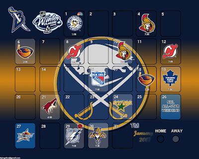 buffalo sabres wallpaper. Sabres Wallpaper Schedules