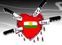 Anti-Kurdism, Anti-Kurdist, Antikurdism, Antikurdist, Kurdish genocide, Kurdophobia