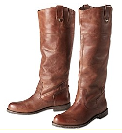 oh me oh my more brown boots for fall