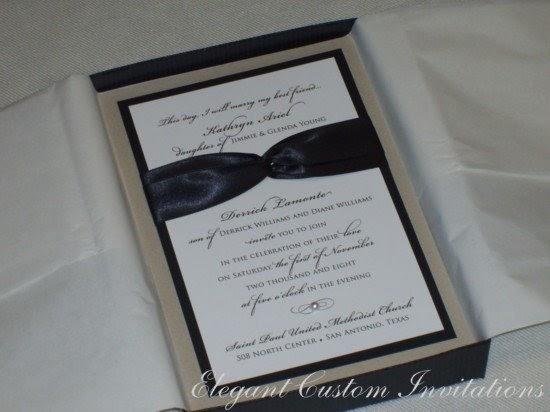 custom wedding invitations houston wedding invitations houston custom invitations custom wedding invitations houston wedding invitations - Wedding Invitations Houston