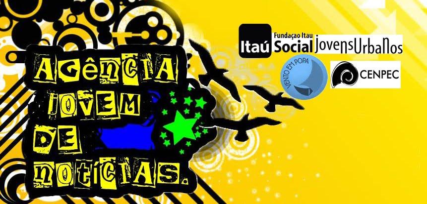 Agencia Jovem de Noticias