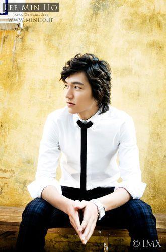 Ли Мин Хо / Lee Min Ho / 이민호 Lee-min-ho-90125004