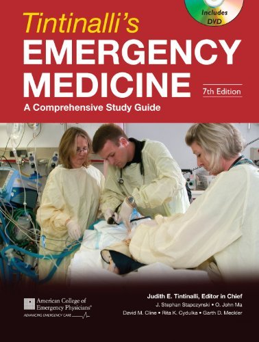 2010 the emergency medical services literature in review Abstract: an emergency medical service (ems) system must encompass a  spectrum of  literature was performed in pubmed and scopus.