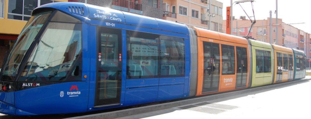 Titsalog moviten o la privatizaci n del transporte - Transporte tenerife ...
