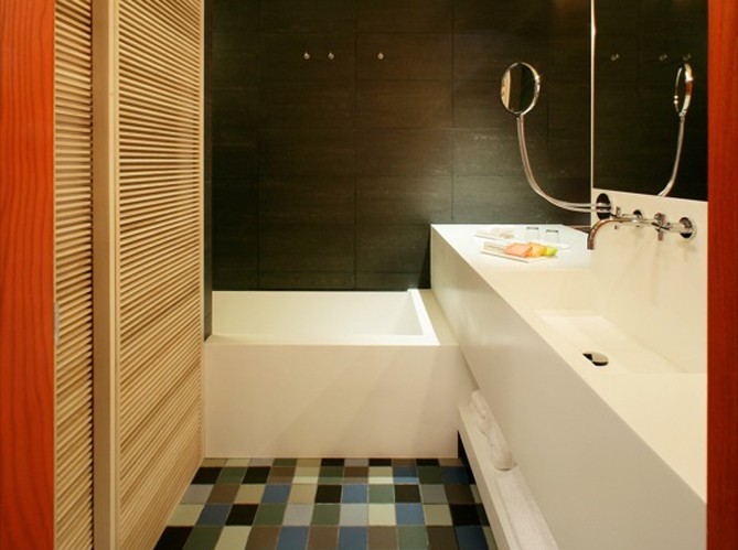 Decorando la francesa visite priv e hotel puerta - Hotel mariscal madrid ...