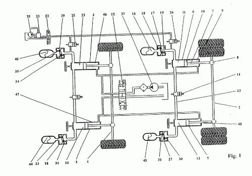 mecanica criollo lopez
