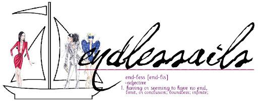 Endlessails