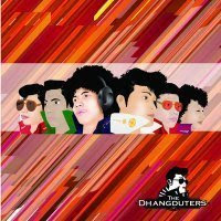 The Dangduters - Misteri Cinta Mp3