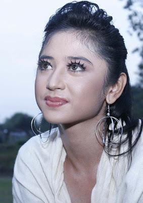 Dewi+Persik10 Foto Gambar Vulgar Dewi Persik Beredar Di Internet