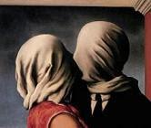 Amar ciegamente