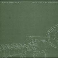 dopplerffekt - linear accelerator