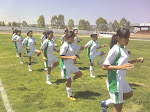 3er. LUGAR OLIMPIADA NACIONAL 2008