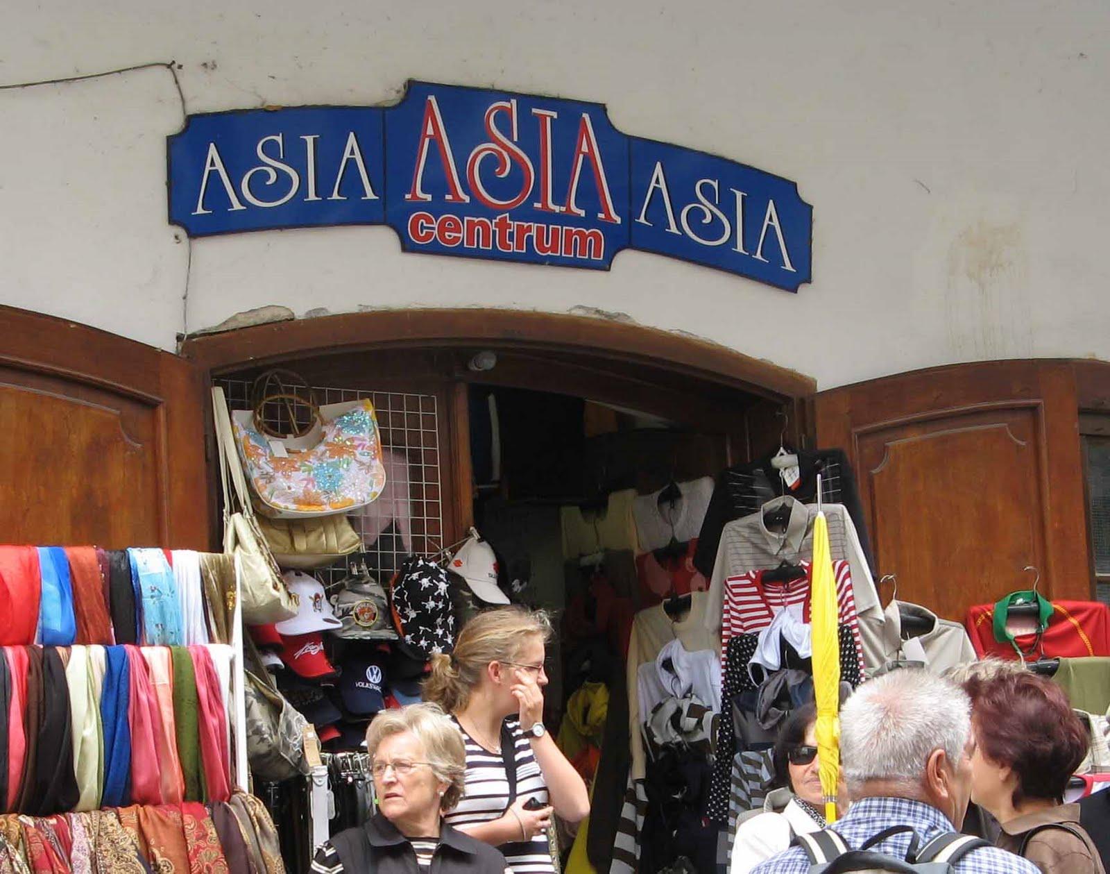 Vietnamese people in the Czech Republic