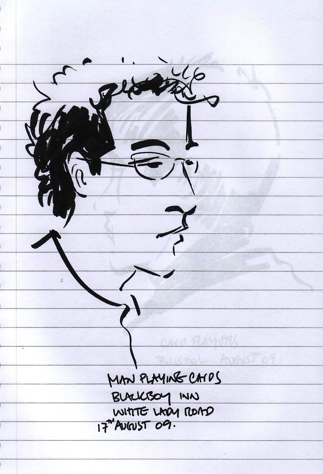[Dino's+Sketch-book-03]