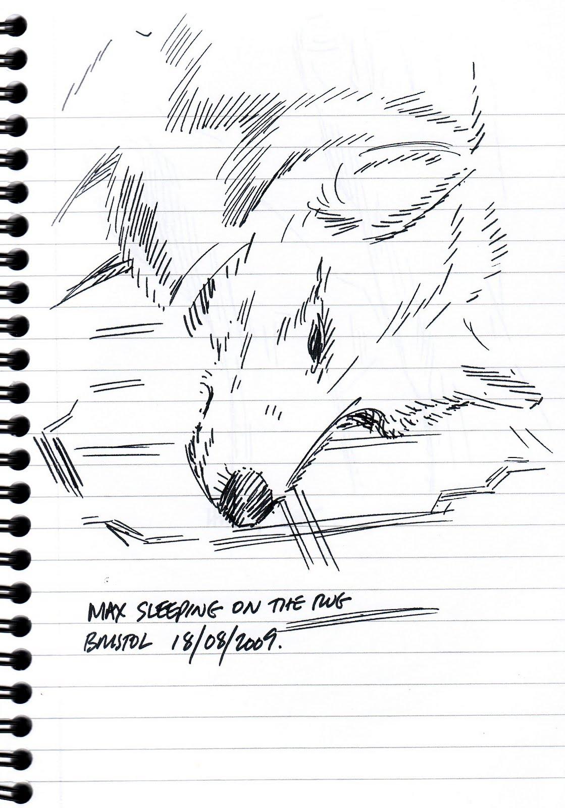 [Dino's+Sketch-book-15]