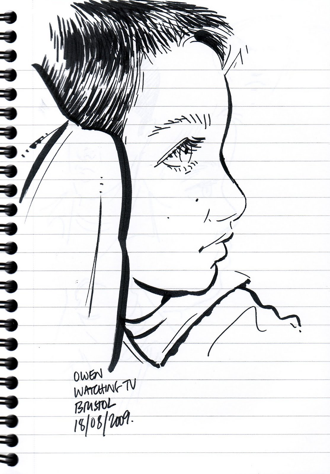 [Dino's+Sketch-book-18]