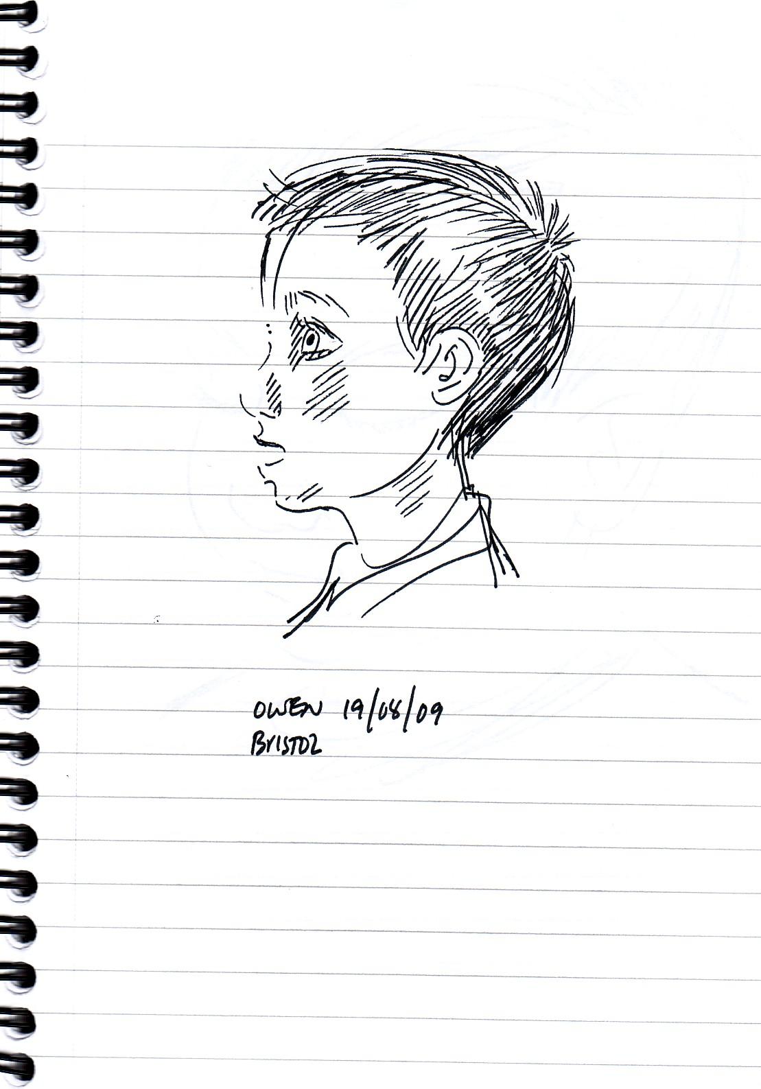 [Dino's+Sketch-book-22]