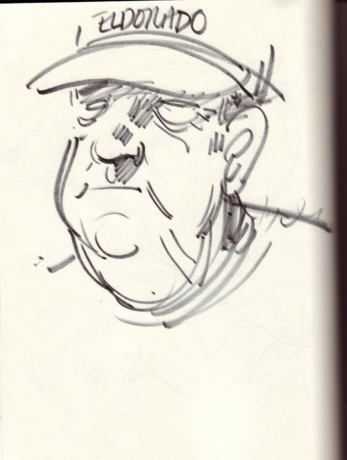 [Dino's+Sketch-book-65]