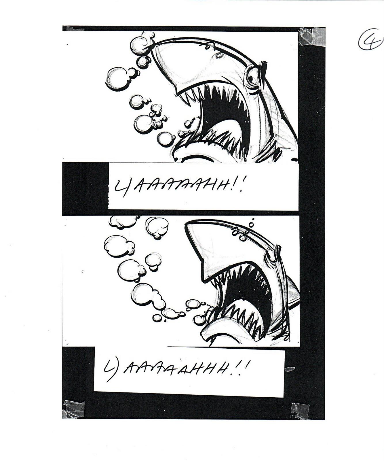 [Shark+Tale+Boards-04]