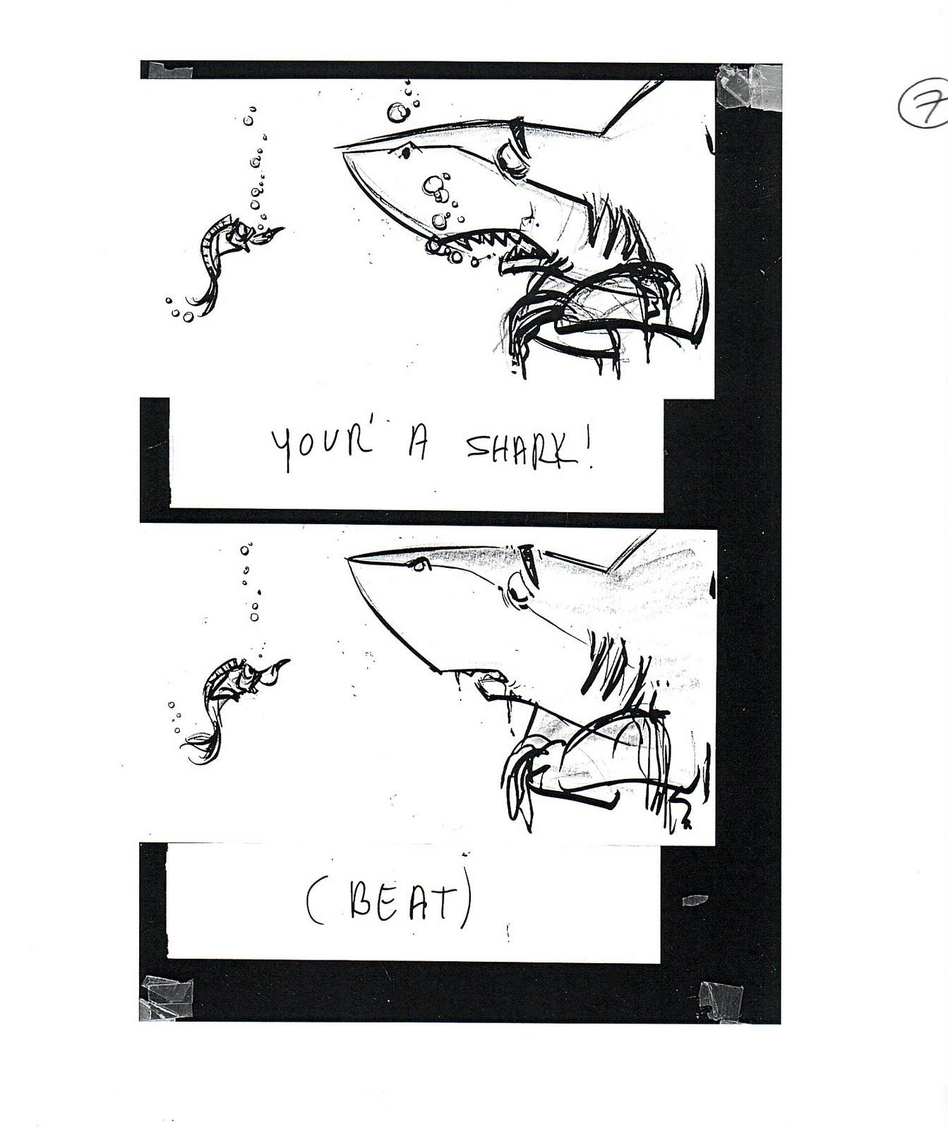 [Shark+Tale+Boards-07]