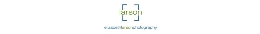 Elizabeth Larson Photography