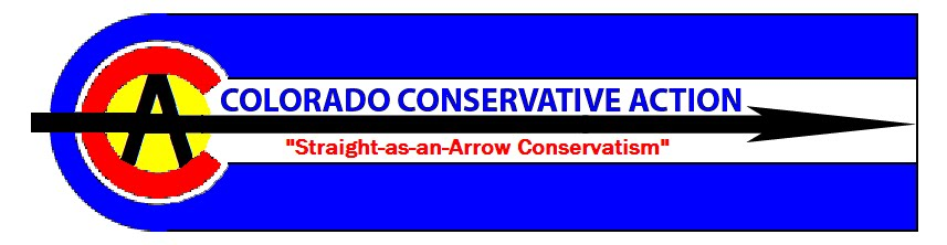 Colorado Conservative Action