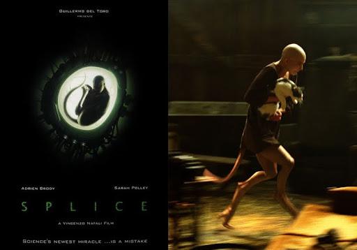 splice movie online free