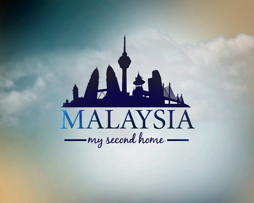 Malaysia My Second Home Programme Mm2h My Mm2h Sdn Bhd Malaysia My Second Home