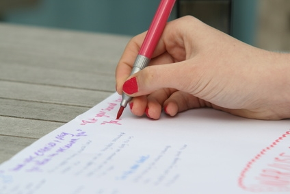 Engaging ESL Essay Topics You Can Use to Improve Your