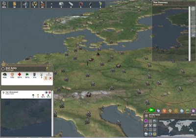 Making History 2 The War Of The World review