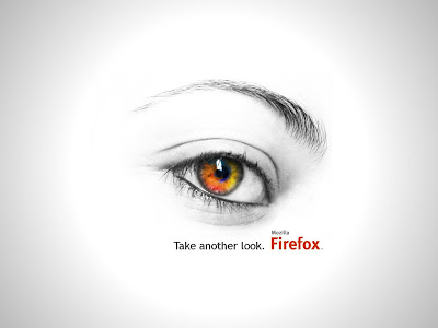 FireFox Wallpapers download