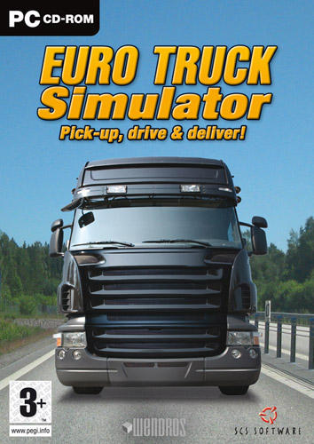 Euro Truck,free download euro truck,free latest game download