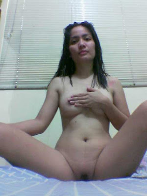 S Hot Pinay Gallery Pussy Hairy