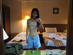 Melissa Faith Yeo Got New Boobs But Still A Cutie Pie Www