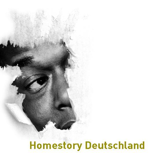 Homestory Deutschland