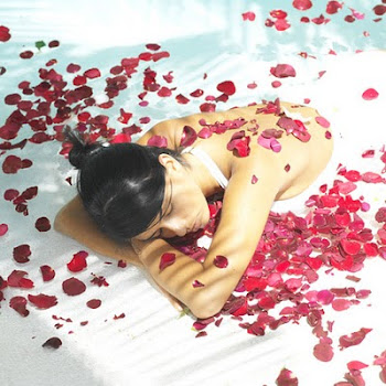 Belleza Pura.com