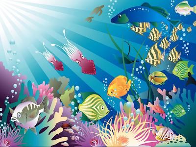 fish tank wallpaper. fish tank wallpaper. fish tank