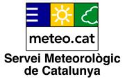 Meteo Catalunya