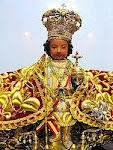 The Holy Child of Cebu