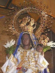 Our Lady of Piat of the Cagayan Valley
