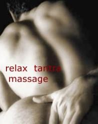 nieuwe sensuele massage diepe keel