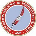 ASOCIACIÒN NACIONAL DE PERIODISTAS - FILIAL MONSEFÙ