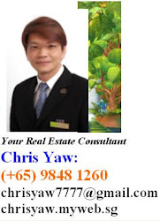 Aston Residence Specialist