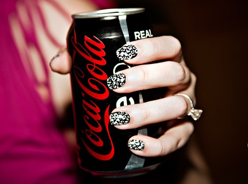Stiletto Nail Designs Tumblr 2015 Best Nails Design Ideas