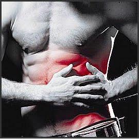 Por qué al embarazo del dolor en los riñones y