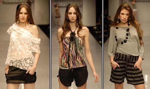 donna-fashion-dc-beira-mar-colecao-moda-verao-2010-desfiles-someday-a